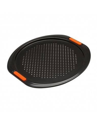 Le Creuset Toughened Non-Stick Bakeware Pizza Pan