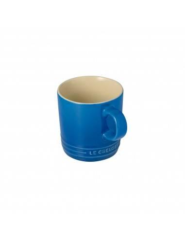 Le Creuset 200ml Stoneware Mug - Mimocook