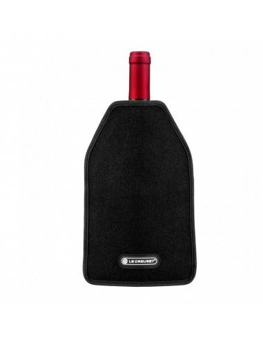 Le Creuset Cooler Sleeve