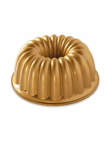 Forma Elegant Party Bundt Pan da Nordic Ware
