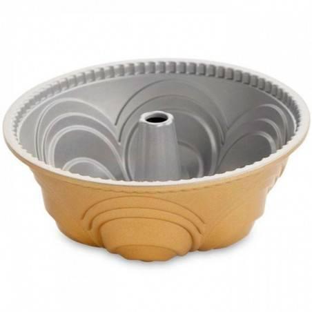 Nordic Ware Chiffon Bundt Pan - Mimocook