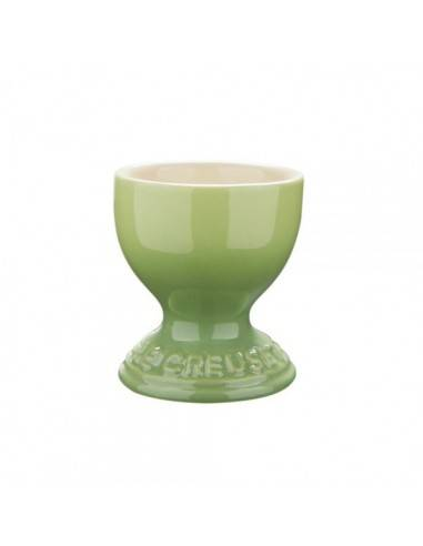 Le Creuset Stoneware Egg Cup - Mimocook