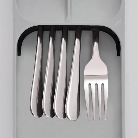 Joseph Joseph DrawerStore Cutlery Organizer - Mimocook
