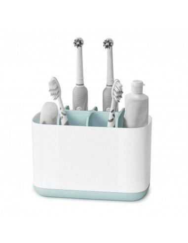 Joseph Joseph EasyStore Toothbrush caddy - Mimocook