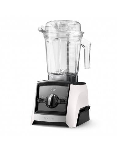 Vitamix Blender White 2500i