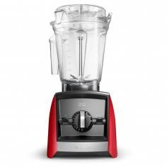 Vitamix Blender Red 2500i - Mimocook