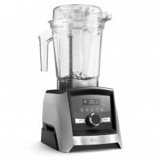 Blender Ascent 3500i inox da Vitamix