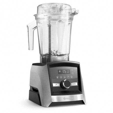 Vitamix Ascent Blender A3500i - Mimocook