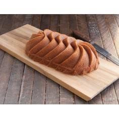 Nordic Ware Cake Loaf Tin