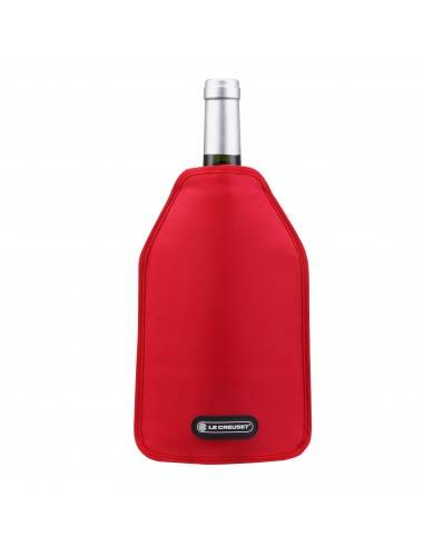 Le Creuset Cooler Sleeve - Mimocook