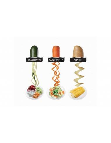 Magimix Spiral expert for food processor 4200 and 5200