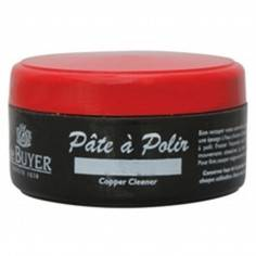 Massa para polir cobre 150ml da De Buyer