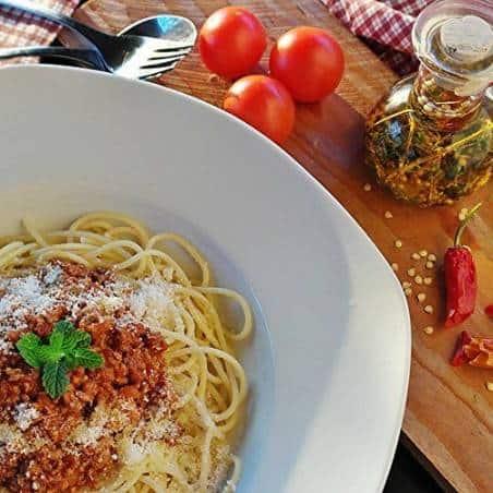 Imperia Italian Pasta Gift Set - Mimocook