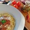 Conjunto Pastaia Italiana da Imperia