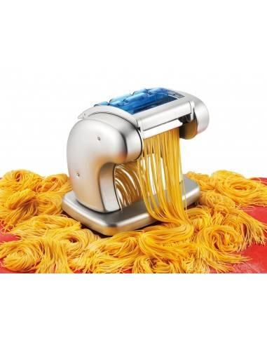 Imperia Pasta Presto Electric pasta machine - Mimocook