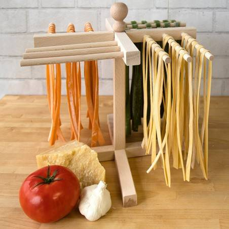 Imperia Pasta drying rack stendipasta - Mimocook