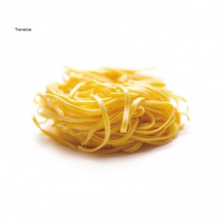 Imperia Duplex pasta cutter T.1/3 - Mimocook