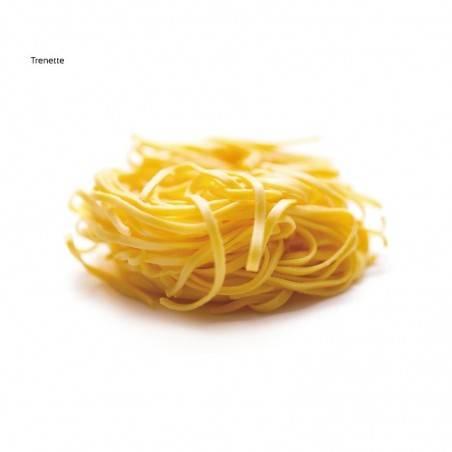 Imperia Duplex pasta cutter T.1/4 - Mimocook