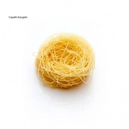 Imperia Duplex pasta cutter T.1/5 - Mimocook