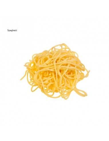 Imperia Duplex pasta cutter T.3/S - Mimocook