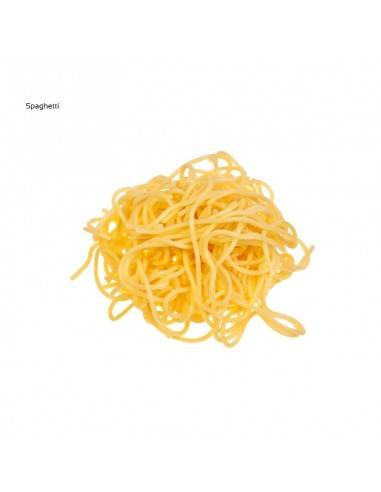 Imperia Duplex pasta cutter T.5/S - Mimocook
