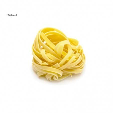 Imperia simplex pasta cutter Tagliatelli T.2 - Mimocook