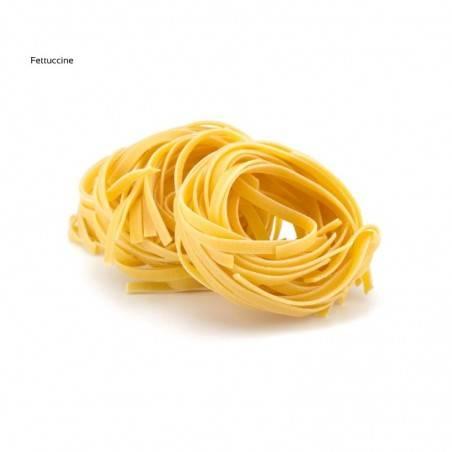 Imperia simplex pasta cutter fettuccine T.4 - Mimocook