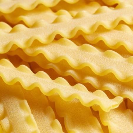 Imperia simples pasta cutter Reginette T.12 - Mimocook