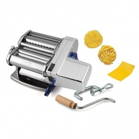 Imperia Motor Machine Pastafacile - Mimocook