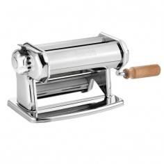 Máquina manual 150mm para lasanha sfogliatrice da Imperia