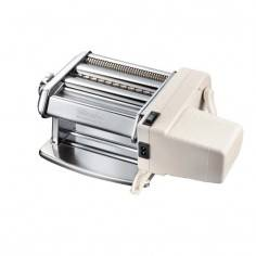 Imperia Titania pasta machine with electric engine