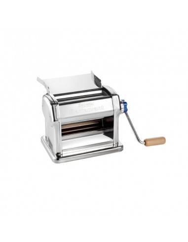 Imperia manual pasta machine 200mm Sfogliatrice - Mimocook