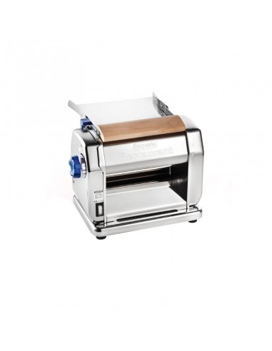 Imperia Restaurant Electric Pasta Machine
