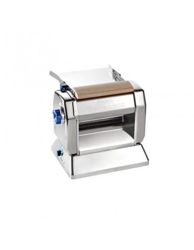 Imperia Restaurant Electric Pasta Machine