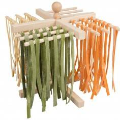 Imperia Pasta drying rack stendipasta