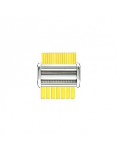 Imperia Duplex pasta cutter T.1/3