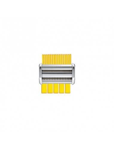 Imperia Duplex pasta cutter T.1/4