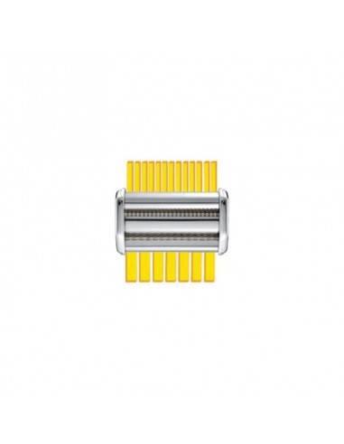 Imperia Duplex pasta cutter T.2/3