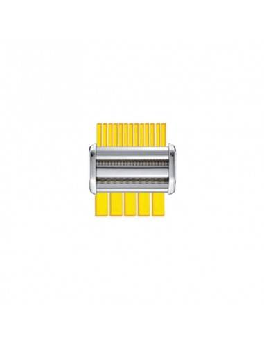 Imperia Duplex pasta cutter T.2/4