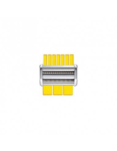 Imperia Duplex pasta cutter T.3/5