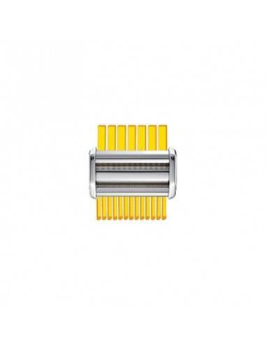 Imperia Duplex pasta cutter T.3/S