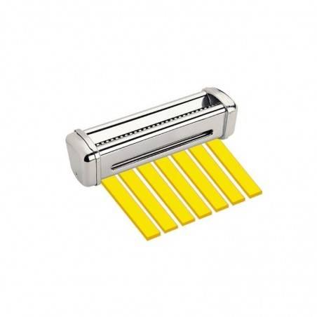 Imperia simplex pasta cutter trenette T.3 - Mimocook