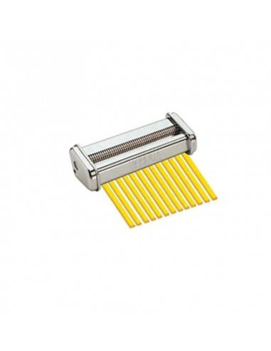 Imperia simplex pasta cutter 0,8mm Capelli de Angelo