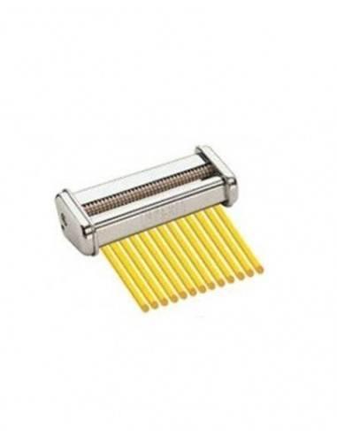 Imperia simples pasta cutter spaghetti T.1