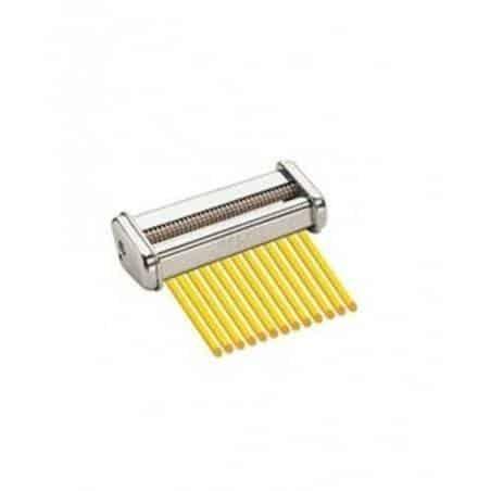 Imperia simples pasta cutter spaghetti T.1 - Mimocook