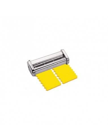 Imperia simples pasta cutter Reginette T.44