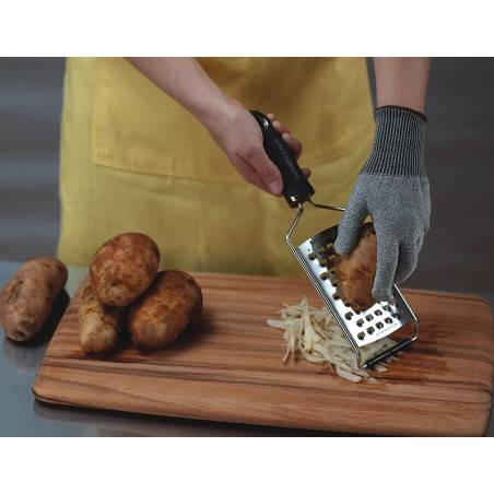 Microplane Cut Resistant Glove - Mimocook
