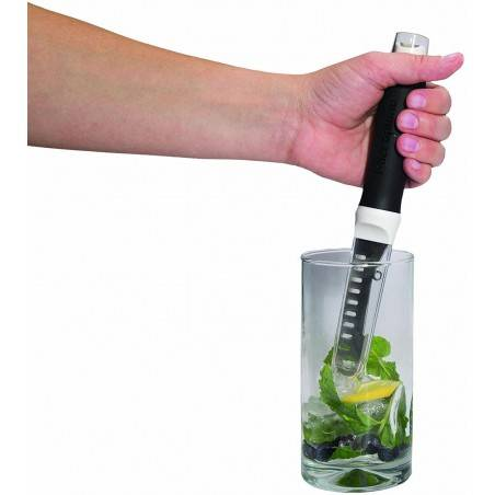Microplane Ultimate Bar tool 7 in 1 - Mimocook