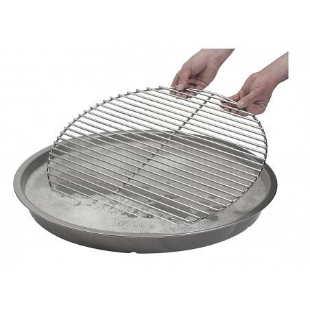 Dancook Cleaning Tray for Circular Cooking Grids - Mimocook