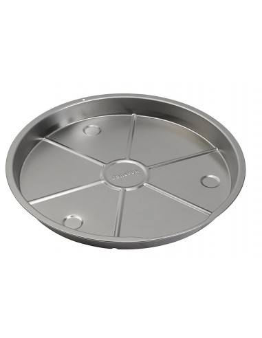 Dancook Cleaning Tray for Circular Cooking Grids